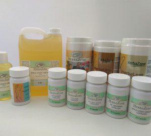 Detox And Weightloss