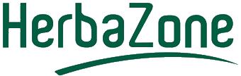 Herbazone
